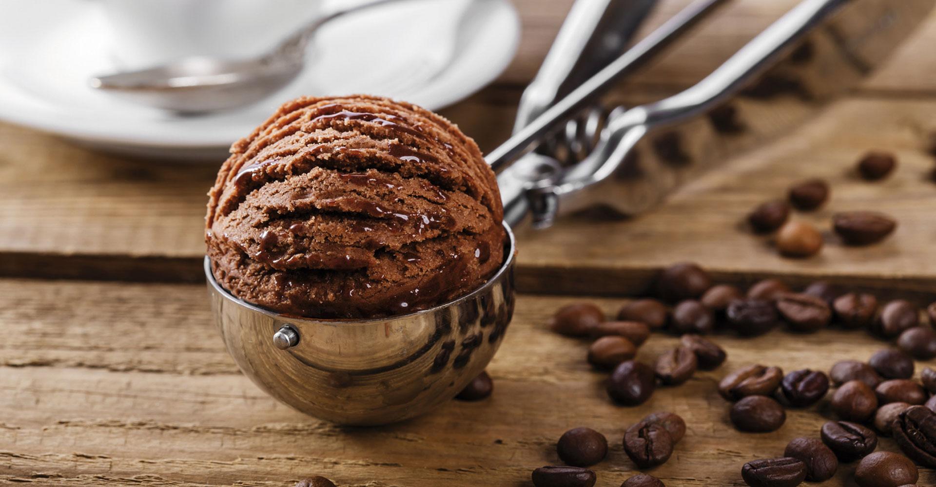 Dessert & Café
